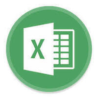 Excel: Managing Data with Subtotal, Filters, and PivotTables