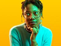 Sounds Like Portland: Amenta Abioto