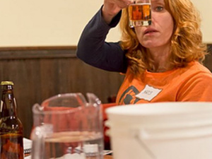 SheBrew Fifth Annual Brewfest