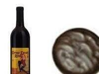 Cookie & Wine Pairing