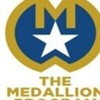 Medallion Program: Supervising Your Peers: Part 1