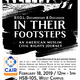 """Documentary & Discussion: """"In Their Footsteps: An American Muslim Civil Rights Journey"""""""