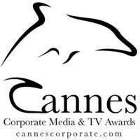 Cannes Corporate Media & TV Awards