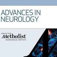 12th Annual Advances in Neurology
