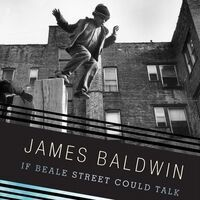Read Smart Book Discussion: 'If Beale Street Could Talk,' by James Baldwin