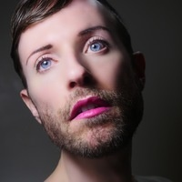 Jeffrey Marsh —'Genderqueer? Demisexual? You don't need a Label'