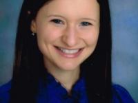 Invited Chemistry Seminar:   Kristi Bussell