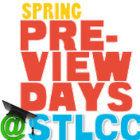 Florissant Valley Campus Preview Day