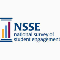 NSSE Survey for First-Year and Senior Students