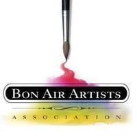 Bon Air Artists Association Annual Art Show