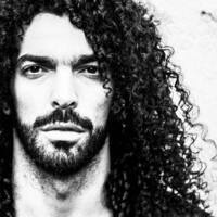 PCIM presents Egyptian singer/activist Ramy Essam