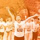 Longhorn Run 2019