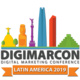 DigiMarCon Latin America 2019 - Digital Marketing Conference