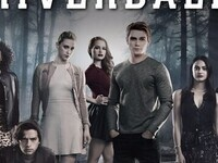 CAB Presents: Riverdale Trivia