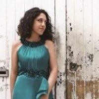 Fernando Laires Piano Series: Beatrice Rana, piano