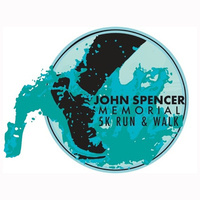 John K. Spencer Memorial 5K Fun Run & Walk