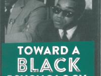 Toward a Black Psychology: Origin and Evolution of a Discipline