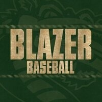 UAB Baseball vs Holy Cross