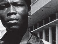 Tournees Film Festival: Moi, un Noir