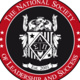 NSLS Executive Board Meetings