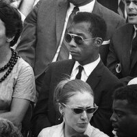 Tournees Film Festival: I Am Not Your Negro