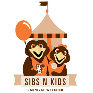 Sibs N Kids: Check-In