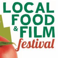 Local Food & Film Festival