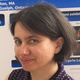 "Seminar: Dr. Mira Krendel ""The Tie that Binds: Class I Myosins at the Membrane-Actin Interface"""