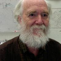 Lecture: Stephen Ervin
