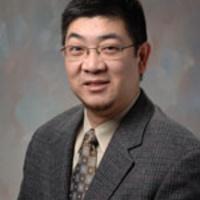 Dr. Li Jia, University of Akron
