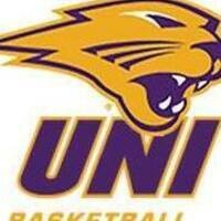 UNI Women's Basketball vs Bradley University