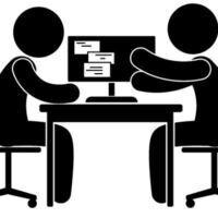 Campus Connect New User Training (SCCCT1-0001)