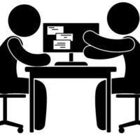 Campus Connect New User Training (SCCCT1-0003)
