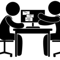Campus Connect New User Training (SCCCT1-0004)