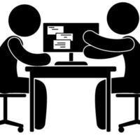Campus Connect New User Training (SCCCT1-0005)