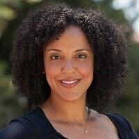 USC Rossier Scholars of Color Lecture Series: Janelle Scott