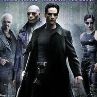 The Matrix - Free Movie Screening