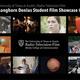 UT RTF Longhorn Denius Student Film Showcase at SXSW 2019