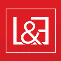 2019 Warns-Render Labor and Employment Law Institute