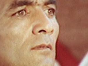 The Silk Road on Screen: Film Series