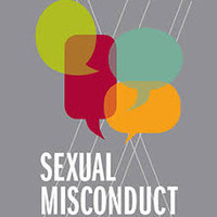 Cancelled:  Sexual Misconduct (COSHP1-0128)