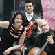 CM@B: Smetana Trio