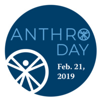 World Anthropology Day 2019