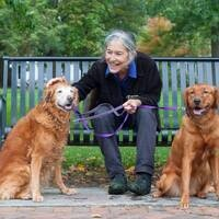 Service and Support Animals: Presentation by Jane Miller