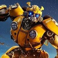 Club Movie - Bumblebee