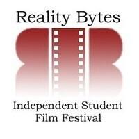 NIU 2019 Reality Bytes Film Festival