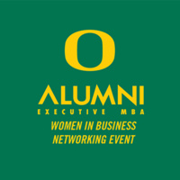 Women in Business Networking Event