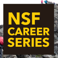 NSF CAREER Award Info Session