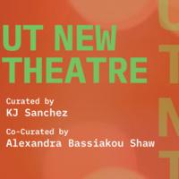 """UTNT (UT New Theatre) presents """"Flora Circular"""""""