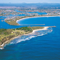 University of the Sunshine Coast Info Session Webinar